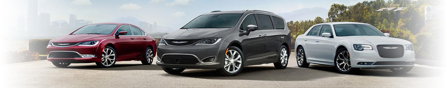 Henkel Auto | New And Used Cars | Battle Creek, MI